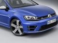 VW-Golf-R-Variant-2014-(10)