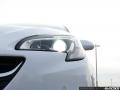 Opel Corsa Turbo 11