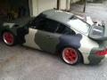 porsche_911_with_a_turbo_vr6_engine_03