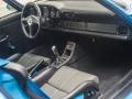 Porsche 911 GT2 8
