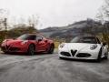 Alfa-Romeo-4C-Spider-(17)