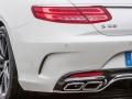 S63-AMG-Coupé-(18)