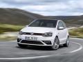 VW-Polo-GTI-2014-(13)