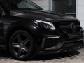 TOPCAR-Mercedes-Benz-GLE-Guard-Inferno-grille