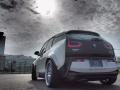 BMW i3 Tuning
