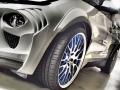 BMW i3 Tuning (1)