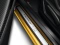 Renault Megane R.S. Trophy 275 (2)