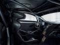 Honda NSX GT3 2016