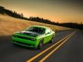 Challenger-Hellcat-(40)