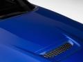 Lexus-RC-F-(10)