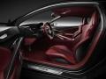 Acura-NSX_Concept_2013-(6)