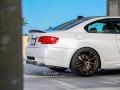 BMW-M3-Strasse-(4)