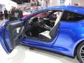 Lexus-RC-F-(61)