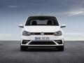 VW-Polo-GTI-2014-(11)
