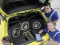 VW-Golf-GTI-Dark-Shine-(19)