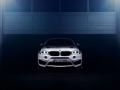 AC-Schnitzer-BMW-X6-6
