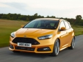 Ford-Focus-ST-(9)