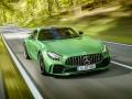 Mercedes-Benz-AMG_GT_R-(27)