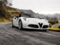 Alfa-Romeo-4C-Spider-(5)
