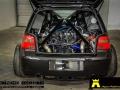 VW-Golf-Asgard