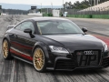 Audi TT RS Blackhawk HPerformance 2015
