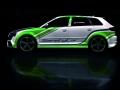 Audi RS3 Fostla.de 2015