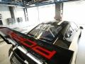 Porsche Super Cup Monza 2016