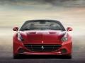 Ferrari California T 2014