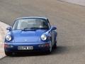 Porsche 964 Carrera RS 5