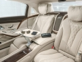 Mercedes-Maybach-(10)