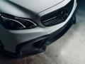 Mercedes-AMG E 63 Renntech 2015