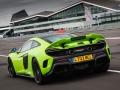 McLaren-675LT_2015