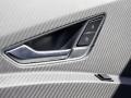 Audi-TT-Cup-(35)