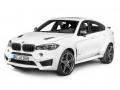 AC-Schnitzer-BMW-X6-4