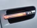 BMW M3 E90 Limousine 5