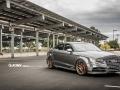 Audi-S3-ADV.1-(10)