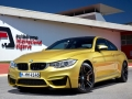BMW-M4-Coupe-(6)