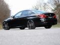 BMW M5 G-Power 2015
