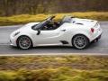 Alfa-Romeo-4C-Spider-(47)