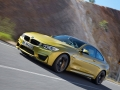 BMW-M4-Coupe-(65)