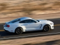 Ford Mustang Shelby GT350 2014 Wallpaper (33)