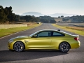 BMW-M4-Coupe-(14)