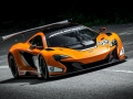 McLaren-650S-GT3-(10)