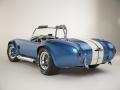 Shelby American 50th Anniversary 427 Cobra 2014 (6)