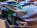 Toyota GT86 Hachi-Roku Friends Franken 2015