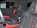 Audi R8 Olsson 2015 (12)