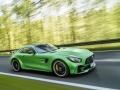 Mercedes-Benz-AMG_GT_R-(28)