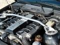BMW-M3-JML-V12-3