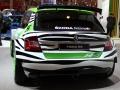 Essen Motor Show 2014 (11)