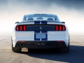 Ford Mustang Shelby GT350 2014 Wallpaper (22)